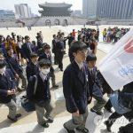 """韓国「日本の学校の""""韓国への修学旅行""""が過去10年で86%激減したよ!」韓国人から納得の声"""