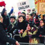 中国系英国人「古代中国が舞台なのに役者が全員白人?」英国のホワイトウォッシュ論争に韓国人興味津々!