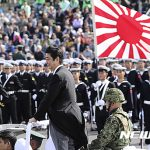 韓国「日本の防衛費が過去最大規模になったよ!」半島への進出欲だと韓国人から反発の声