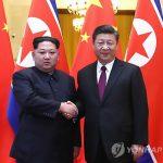中国「チャイナパッシング論が不愉快だ!」韓国人「中国は主敵だ!分断の元凶」韓国人の反応