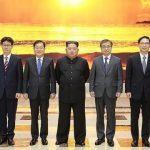 韓国人「日本を孤立化させよう」安倍首相の圧力路線に韓国人から批判の声