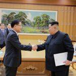 韓国人「外交の天才、ムンジェイン大統領!」米国の賛辞に韓国人から喜びの声