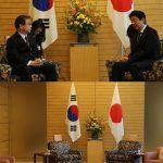 韓国「日本は韓国に椅子差別をして冷遇してたけど、今回は椅子の高さUP!だった」韓国人から関心の声