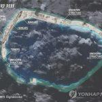 韓国「中国はトランプ兄さんが粉砕する!」人工島に電波妨害装置を設置に韓国人から反発の声
