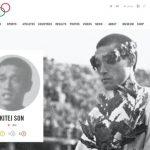 韓国「世界中で日帝時代の朝鮮系五輪選手の国籍が日本と記述されている!是正が必要」の声