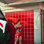 韓国「ロシアW杯公式ソングのPVに旭日旗がある!戦犯旗が不愉快だ」の声