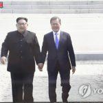 世界「金正恩を過小評価してた」韓国「我が民族は元々頭が良い!韓民族は偉大だ」の声