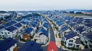 韓国「世界で日本を無視する国は韓国しかいない!」日本は超先進国。学ぶことが多い国の声