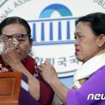 韓国人「ベトナム戦争の犠牲者に韓国は謝罪の必要はない」ベトナムの自由のために戦ったの声
