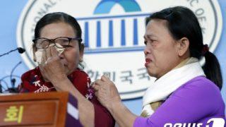 韓国「ベトナム戦争の生存者が韓国軍の悪行を市民平和法廷で証言したよ!」賛否両論の声
