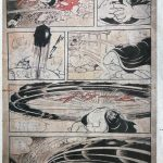 韓国「手塚治虫の鉄腕アトムの原画が3億5千万ウォンで落札されたよ!」日本が偉大な理由だの声