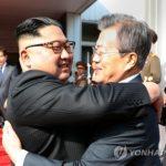 北朝鮮「来月、南北ハイレベル会談を開催するよ!」韓国人「平和の主役は韓半島!」の声