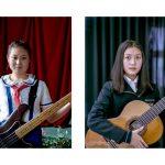 韓国「日本人写真家が南北の人物写真を7年間撮ってきたよ!」昔の日本と今の日本だの声