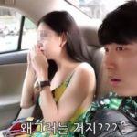 「韓国人YouTuberが台湾のタクシーで問題を起こし、台湾で嫌韓感情が起こっている!」韓国人の反応