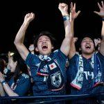 海外「W杯で日本人がスタジアムを清掃した!」日本を尊敬する!日本に神のご加護を!の声