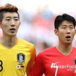 韓国「ドイツを制圧した韓国の底力に全世界が熱狂してる!チームコリアブームだ!」