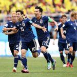 韓国「アジアサッカーがロシアで自尊心を立てた!やはり日本がアジア代表だ」の声