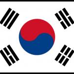 韓国「韓国が16強進出する可能性は1%!ドイツ戦勝利が最低条件」韓国サッカーは2002年で終わったの声