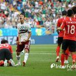 韓国国民請願「ハンドでPK献上したチャン・ヒョンス選手に死刑を!」韓国人から非難の声