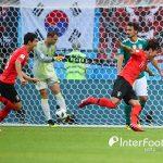 海外「W杯韓国代表がドイツに2-0で勝利!韓国はドイツに勝った唯一のアジアの国だ」の声
