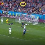 韓国「FIFAはセネガル戦の旭日旗使用に沈黙している!」少女像をスタンドに座らせよう!の声