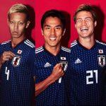 海外「本田と長谷部と酒井が代表引退を表明!アジアカップまで延期してくれ!まだ行けるだろ」の声