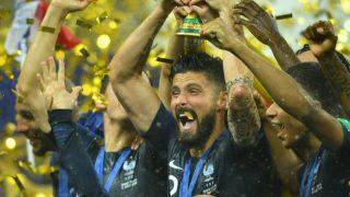 韓国「ロシアW杯で韓国サッカーは失敗した!国民の期待値は2002年の世界4強だからだ!」の声