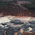 ラオス大臣「ダムの崩壊は手抜き工事が原因だ!」韓国SK建設「・・・」事故現場初公開に韓国人から関心の声
