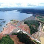 ラオス政府「韓国SK建設のダム崩壊は人災だ!特別な補償がなされなければならない!」韓国人の反応
