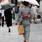 韓国「東京の最高気温が観測史上初の40.8度!熊谷は41.1度を記録!」韓国人から興味津々の声