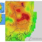 韓国「韓国で最高気温40.3度を記録!日本と韓国は全く同じだ!暑過ぎで死にそうだ」の声