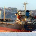 韓国「北朝鮮産石炭がロシア産に偽装して韓国に密輸されてた!政府が組織的に隠蔽してる!」の声