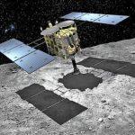 海外「日本は小惑星を発掘する最初の国になるだろう!はやぶさ2のホッピング機能」に海外から賞賛の声