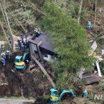 韓国「北海道で震度7の地震!日本は韓国に悪いことをしたが無事を願います」の声