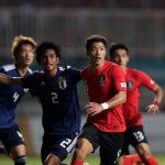 韓国「アジア大会サッカー日韓戦で韓国が2-1で制し優勝!兵役免除決定!日本沈没だ」の声