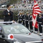 韓国人「旭日旗と李舜臣の旗は性格が違う!日本人は李舜臣に劣等感を持っている」の声