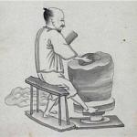 韓国人「賎民扱いされていた朝鮮の陶工たちは日本では大名から優遇されていた!」