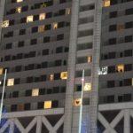 韓国「日本の極右も世界的なグループBTSの東京ドーム公演を防げなかった」韓国の誇りの声