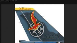韓国「自衛隊の戦闘機に帝国主義連想のスローガン登場!日本は侵略の血が流れている」の声