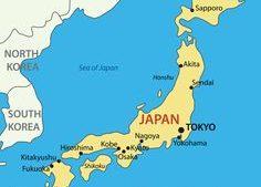アメリカ人女性が日本で感じたカルチャーショック厳選10