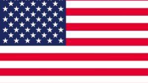 宇多田の楽曲が全米iTunesで2位の快挙!海外「宇多田はすげえよ!」