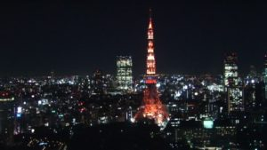 海外「東京に恋に落ちたよ!」世界3大都市の東京に魅了された外国人の反応!