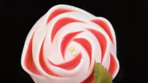 海外「日本はアジアのフランスだ」日本の和菓子の繊細さと美しさに魅了された外国人の反応!