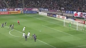 海外「日本が大好きだ」タイに勝利したサッカー日本代表に海外から祝福の嵐!