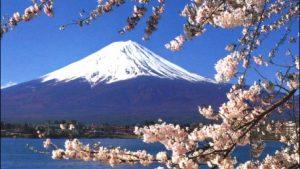 海外「日本が大好き!」日本人が考える親友国家に外国人興味津々!