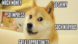 海外「柴犬は日本で人気!」布団の準備を邪魔するカワイイ柴犬に外国人ほっこりの嵐!