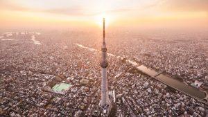 海外「中国人が感じた日本でのカルチャーショック」に外国人興味津々!