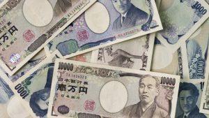 韓国「日本の大学教授がコーヒー1杯500円の韓国経済の異常さを分析!」韓国人から興味津々の声!