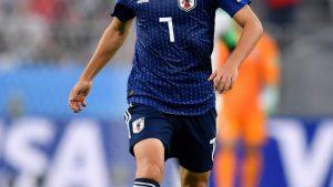 韓国「W杯後 日本は欧州からラブコールが活発!韓国は声が掛からない!兵役のせいだ」の声